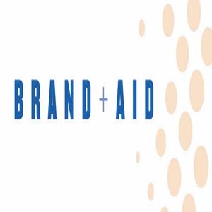 Brand+Aid Logo
