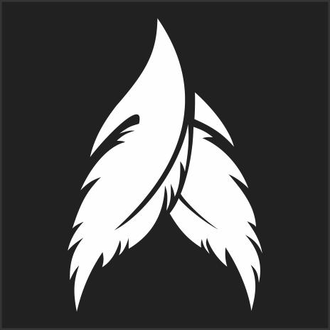 Albatross Media & Entertainment Logo