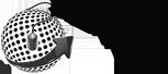 BizzmanWeb Logo