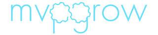 mvpGrow Logo