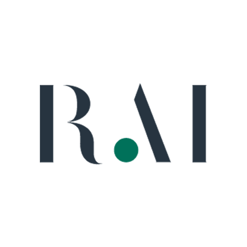 RevolveAI Logo