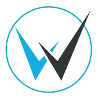 Winterwind Software Services Logo