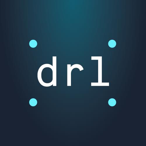 DataRoot Labs Logo
