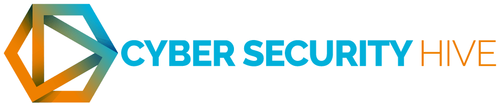 Cyber Security Hive Logo