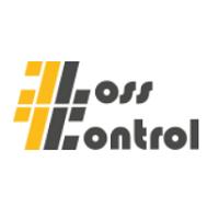 Loss CONTROL Logo