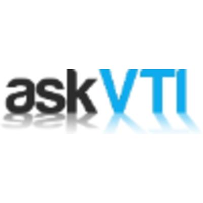 Velocity Technologies, Inc. Logo