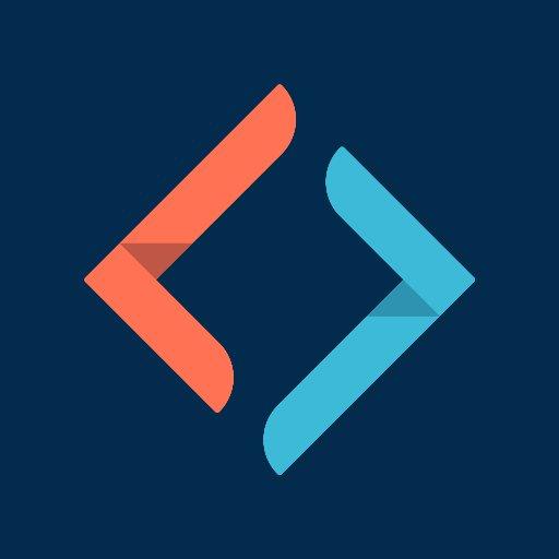 Pixel Jar Logo