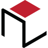 Retrocube Logo