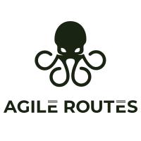 Agile Routes Logo