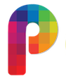 PARKER HR Solutions Logo