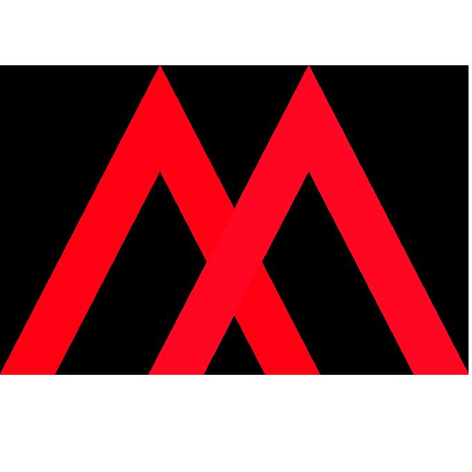 Metafic Logo