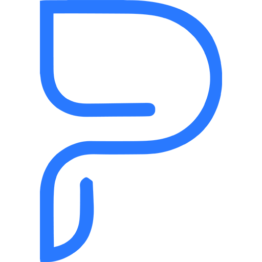 Pellucid Solution Logo