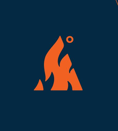 Four51, Inc. Logo
