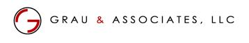Grau & Associates Logo