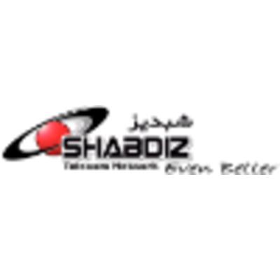 Shabdiz Telecom Network