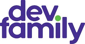 dev.family Logo