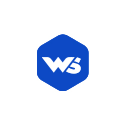 WordSuccor Ltd. Logo