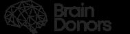 BrainDonors Logo