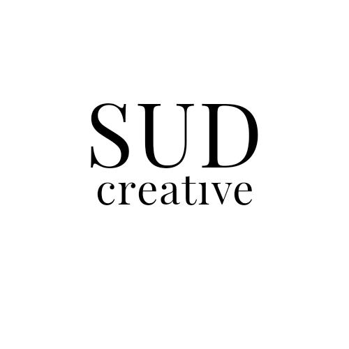 Sud Creative Logo