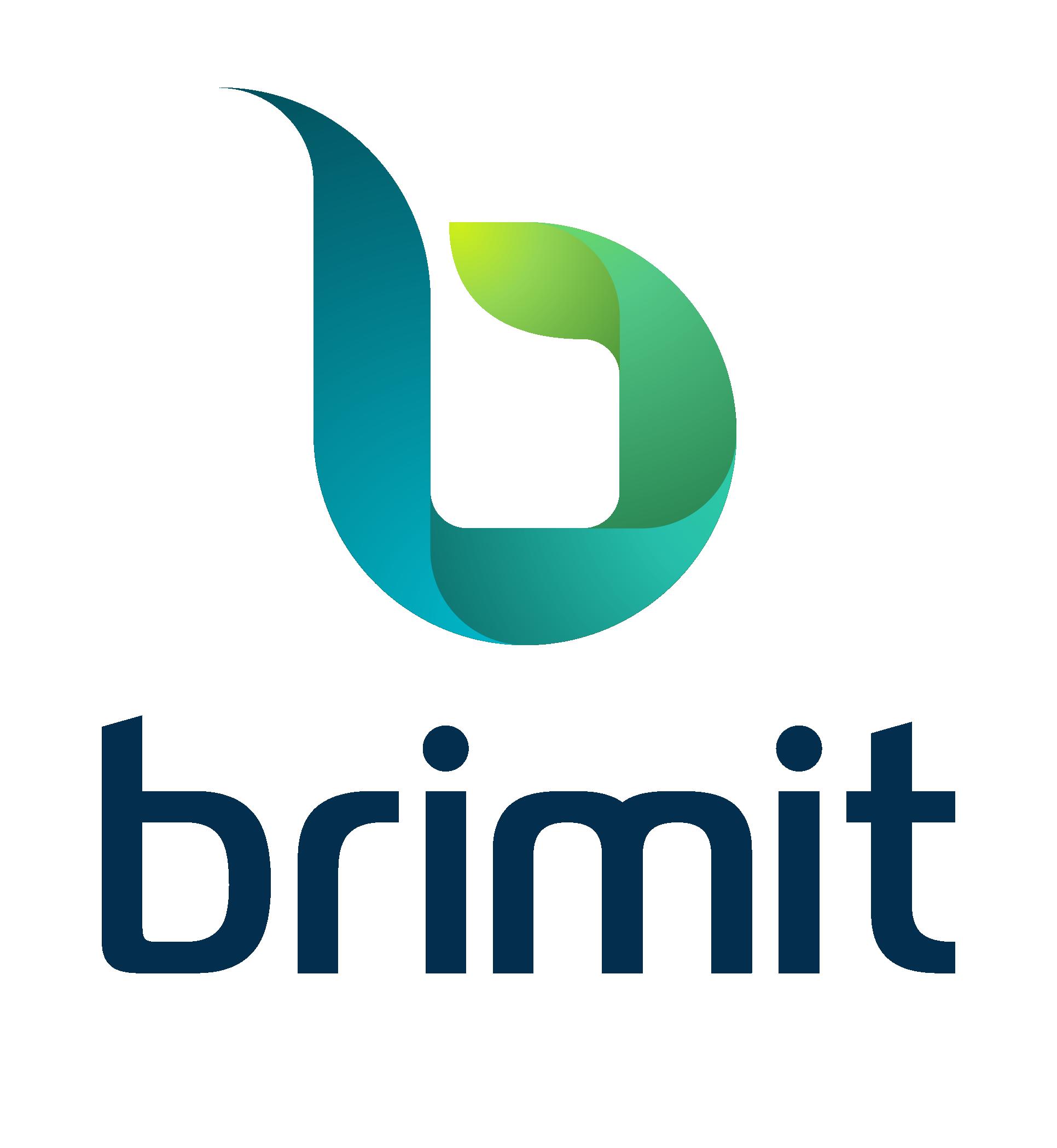 Brimit Logo