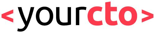 YourCTO Logo