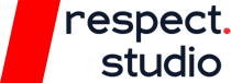 Respect.Studio Logo