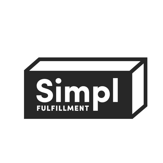 Simpl Fulfillment Logo