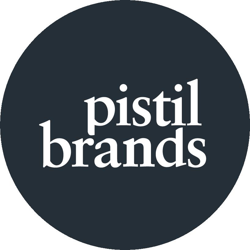Pistil Brands Logo