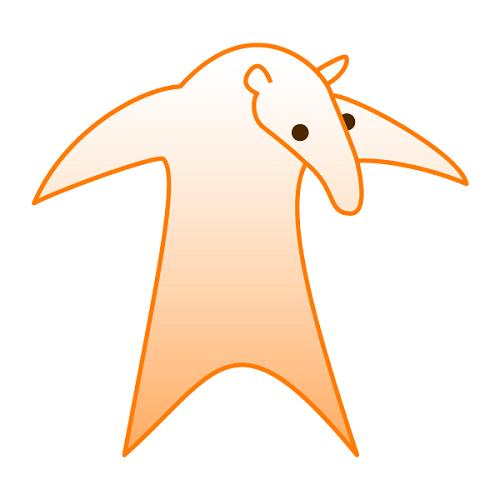 Exelor Logo