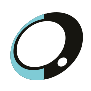 Operad Logo