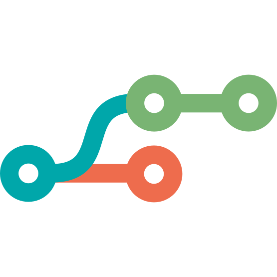 control.alt.coop eG Logo