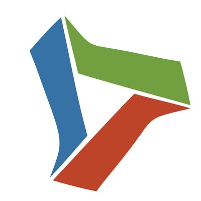 NOW CFO Logo