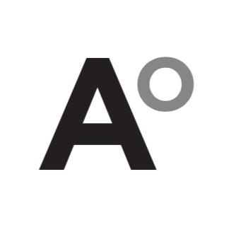 Alchemy One Logo