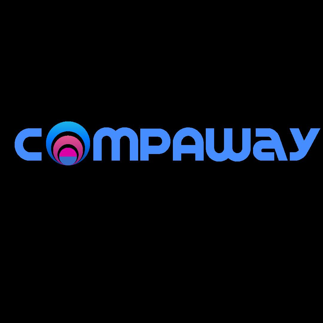 CompAway