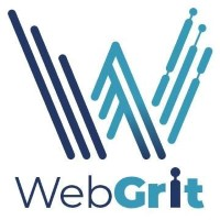 WebGrit Logo