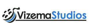 Vizema Studios Logo