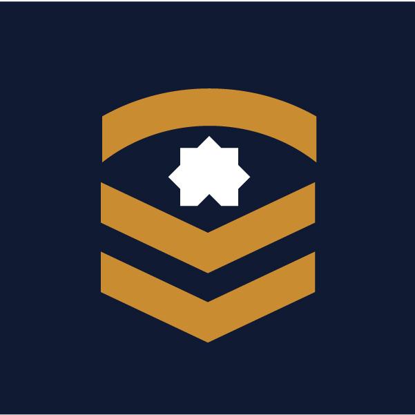 Brandman Design Logo
