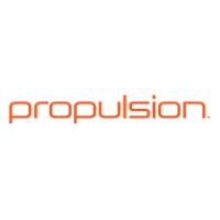 Propulsion Logo