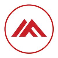 FIRST FACTORY Logo