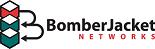 BomberJacket Networks Logo