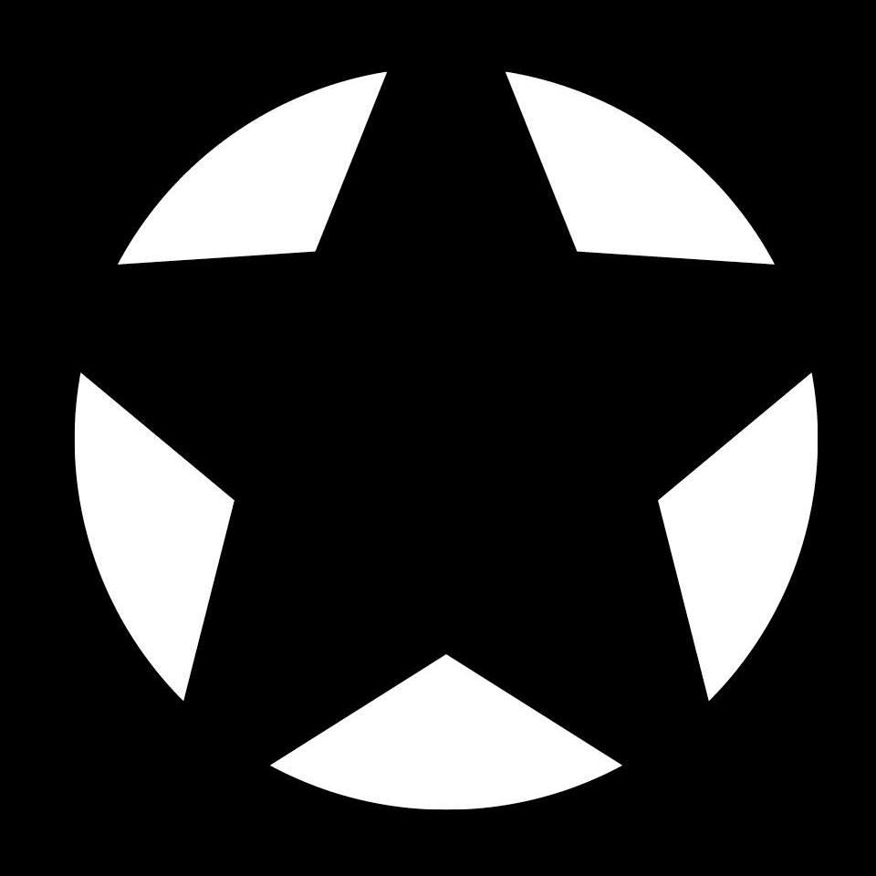 BLKWTR Creative Logo