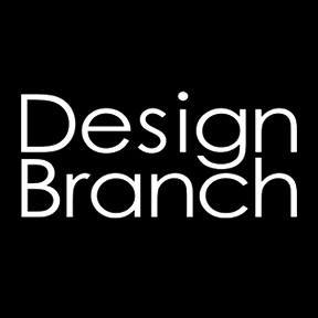 DesignBranch