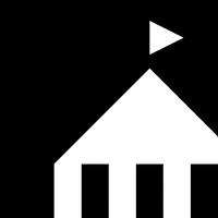 Pixel Circus Logo