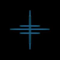 137 Logo