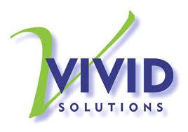 Vivid Solutions Inc Logo