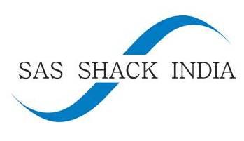 SAS Shack India