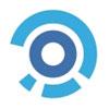 Webest Media Logo