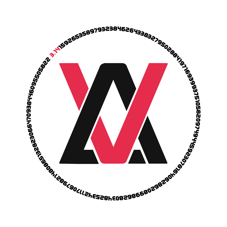 LavaPi Logo