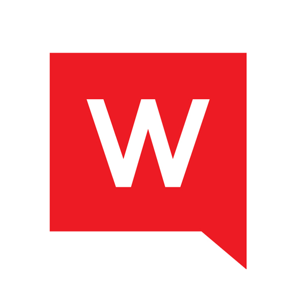 Works Design Group Logo