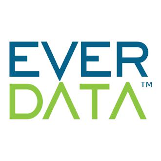 Everdata Technologies